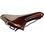 Brooks England B15 Swallow Select Saddle