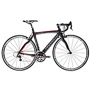 Pinarello FP Team Centaur Carbon Road Bike 2014