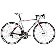 Pinarello Marvel T2 Athena Road Bike 2014