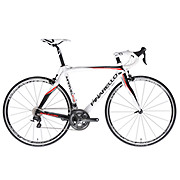 Pinarello Marvel T2 Ultegra Road Bike 2014