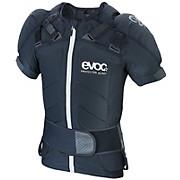 Evoc Protector Jacket 2015