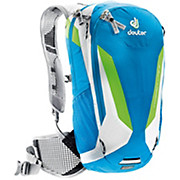 Deuter Compact Lite 8 Backpack