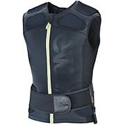 Evoc Protector Vest Air+