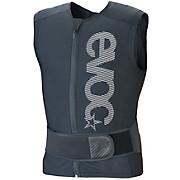 Evoc Protector Vest  2015