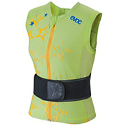 Evoc Womens Protector Vest Lite 2015