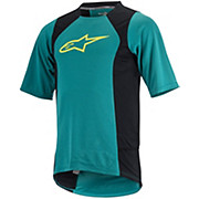 Alpinestars Drop 2 Short Sleeve Jersey SS16
