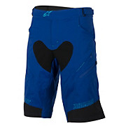 Alpinestars Drop 2 Shorts SS15