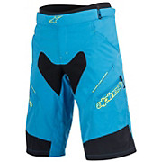 Alpinestars Drop 2 Shorts SS17