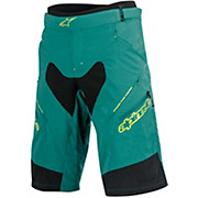 Alpinestars Drop 2 Shorts SS16
