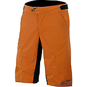 Alpinestars Hyperlight 2 Shorts SS15