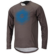 Alpinestars Mesa Long Sleeve Jersey AW15
