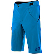 Alpinestars Pathfinder Shorts SS15