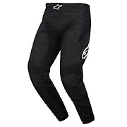 Alpinestars Sight Pants SS15