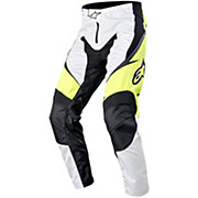 Alpinestars Sight Pants SS16