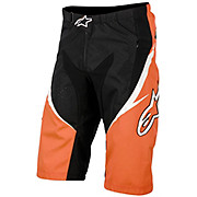 Alpinestars Sight Shorts 2016