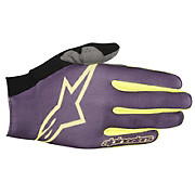 Alpinestars Aero Gloves SS15