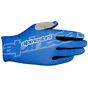 Alpinestars F-Lite Gloves SS16