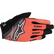 Alpinestars Flow Gloves SS15