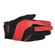 Alpinestars Velocity Gloves SS15