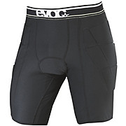Evoc Crash Pants - Without Pad 2015
