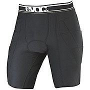 Evoc Crash Pants - With Pad 2015
