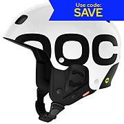 POC Receptor BackCountry MIPS Helmet 2014