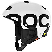 POC Receptor BackCountry MIPS Helmet 2014