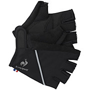 Le Coq Sportif Buzot Gloves SS15
