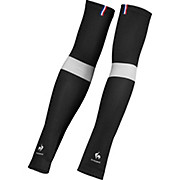 Le Coq Sportif Cycling Performance Arm Warmers SS15
