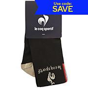 Le Coq Sportif Tech Socks SS15