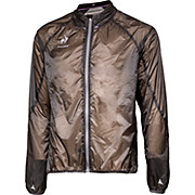 Le Coq Sportif Ultra Light Wind Breaker Jacket SS15
