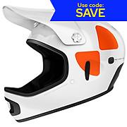 POC Cortex DH MIPS Helmet 2014