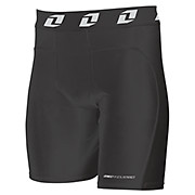 One Industries Blaster Comp Liner Shorts