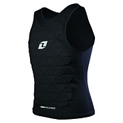 One Industries Blaster Sleeveless Underprotection
