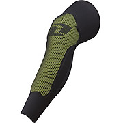 One Industries EXO Knee-Shin 2014