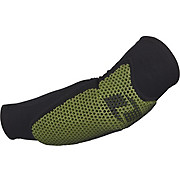 One Industries EXO Elbow-Forearm 2014