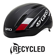 Giro Air Attack Road Helmet - Cosmetic Damage 2014