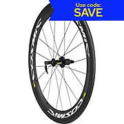 Mavic Cosmic Carbone SLE Road Rear Wheel 2015