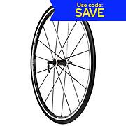 Mavic Ksyrium SLS Tubular Road Front Wheel 2015