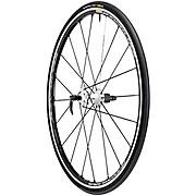 Mavic Ksyrium SLS Tubular Road Rear Wheel 2015