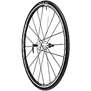 Mavic Ksyrium SLS Tubular Road Rear Wheel 2015