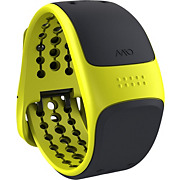 Mio Link Electric Heart Rate Wrist Strap