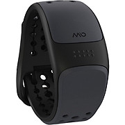 Mio Link Heart Rate Wrist Strap
