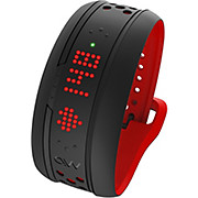 Mio Fuse Activity Monitor