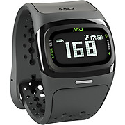 Mio Alpha 2 Sports Watch with HRM