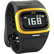 Mio Alpha 2 Sports Watch with HRM