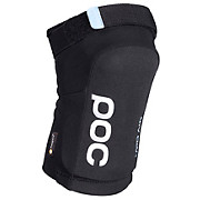 POC Joint VPD Air Knee Guard 2016