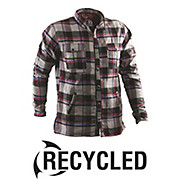 Race Face Loam Ranger Jacket - Ex Display