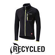 Shimano Winter Windstopper Jacket - Ex Display