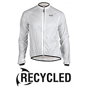 Northwave Breeze Pro Jacket - Cosmetic Damage